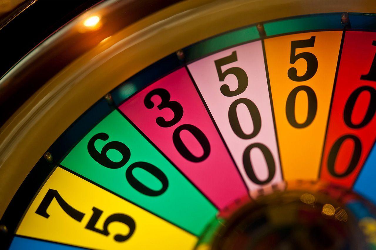 Piggy bank игровые автоматы бесплатно без регистрации игровые автоматы сокровища египта играть бесплатно