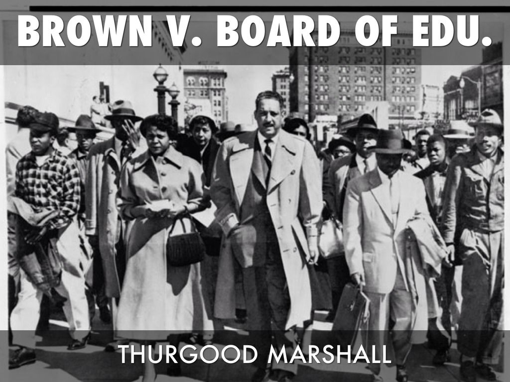 brown v board of education essay dgereport web fc com brown v board of education 1954 essay