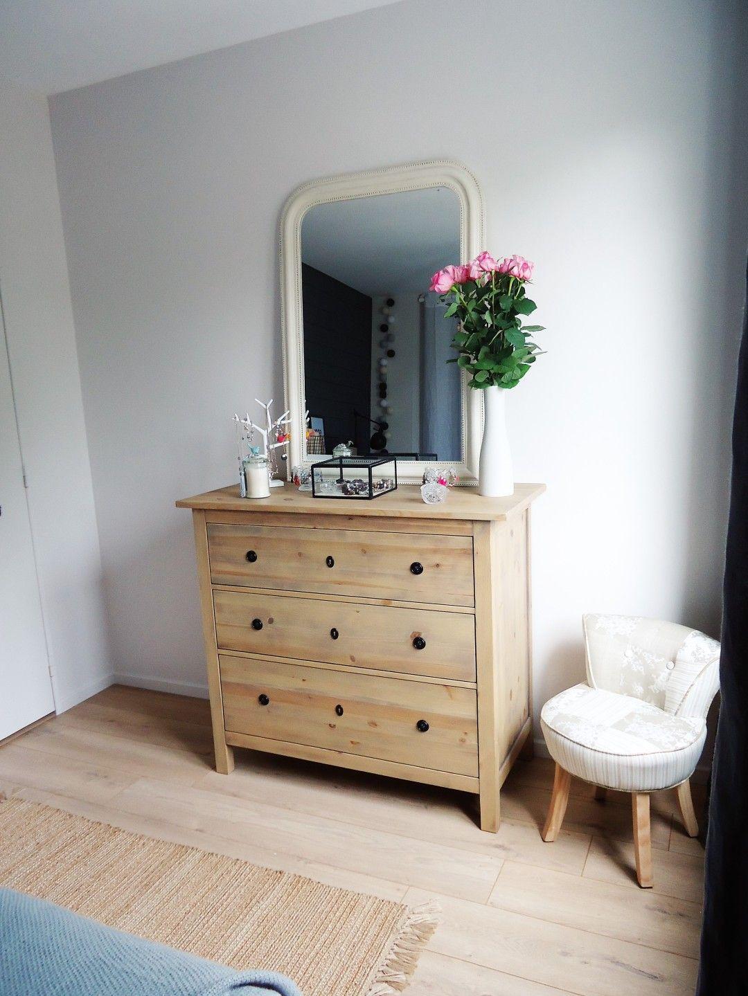 relooker une commode ikea id es pour la maison en 2019. Black Bedroom Furniture Sets. Home Design Ideas