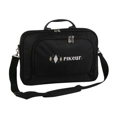 Adjustable Laptop Conference Bag Min 25 - Bags - Satchels - DH-38871 - Best  Value Promotional items including Promotional Merchandise 9760f2e968e7c