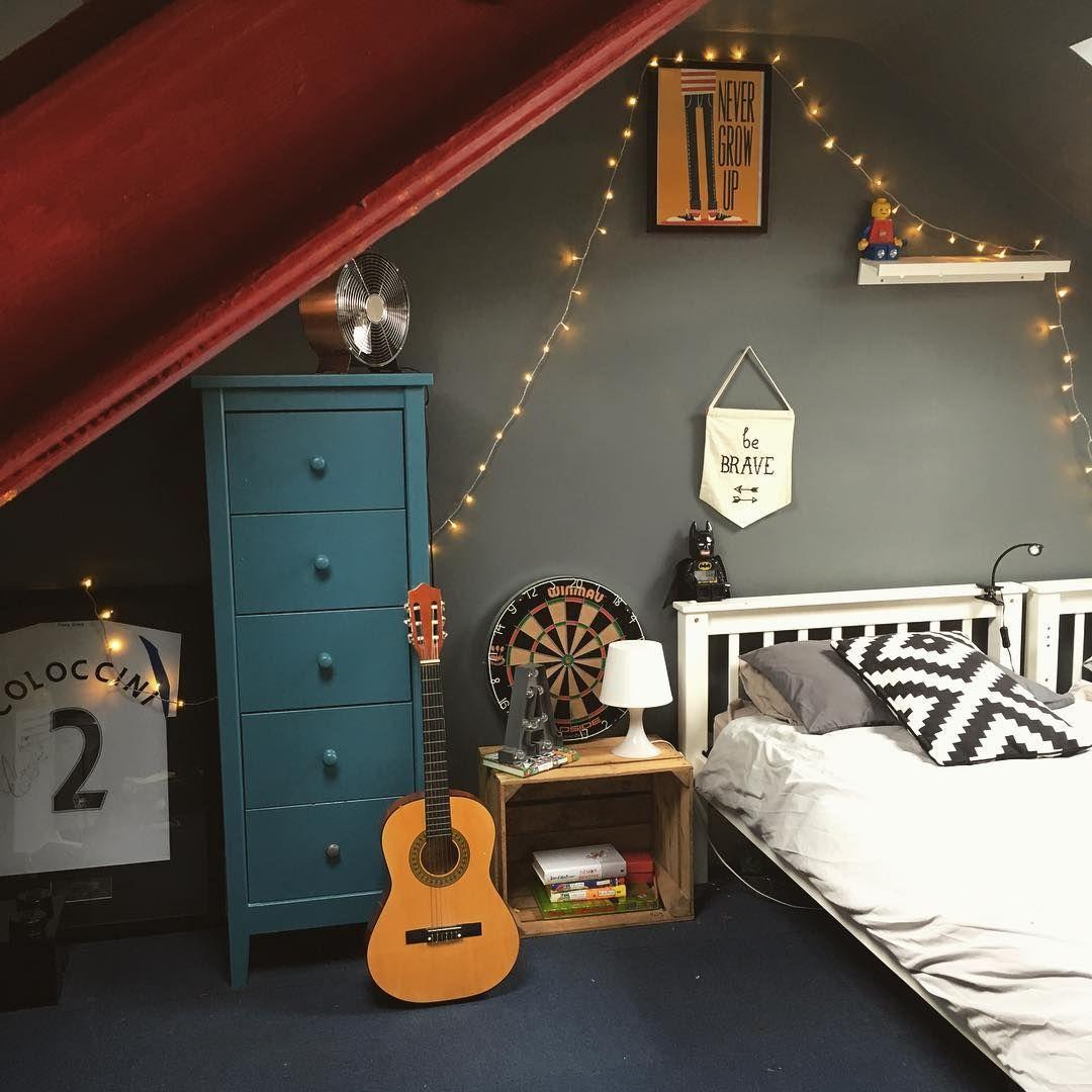 Jungen Schlafzimmer Schlafzimmer Farben Kinder Zimmer: Für Jungs ...