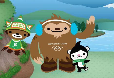 winter olympics dieulois