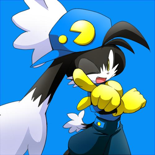 Klonoa receberá uma adaptação para anime