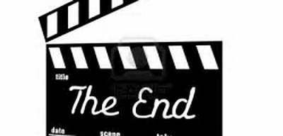 15++ Movie night clipart black and white ideas