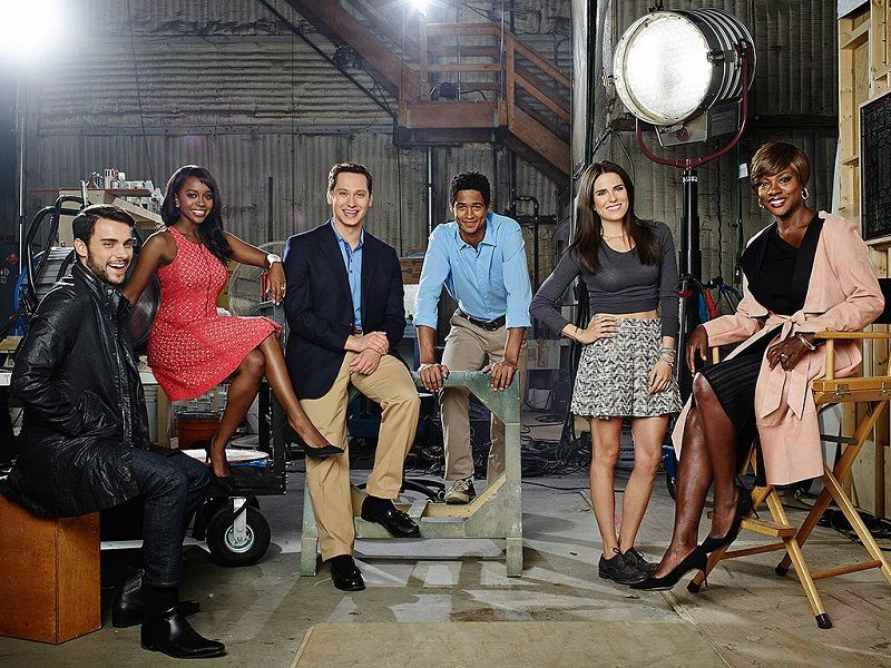 42 best how to get away with murder tv show images on pinterest how to get away with murder season 1 episode 1 airs tonight ccuart Image collections