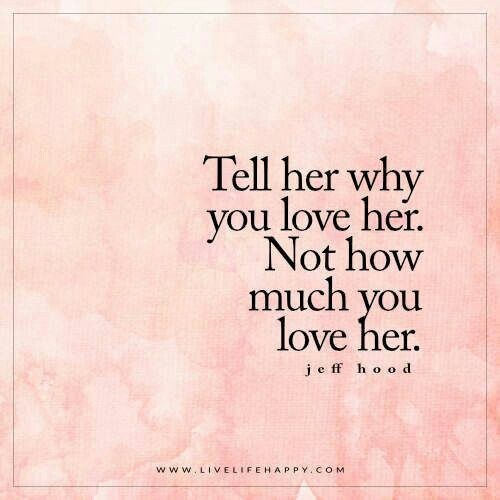 wife her quotes
