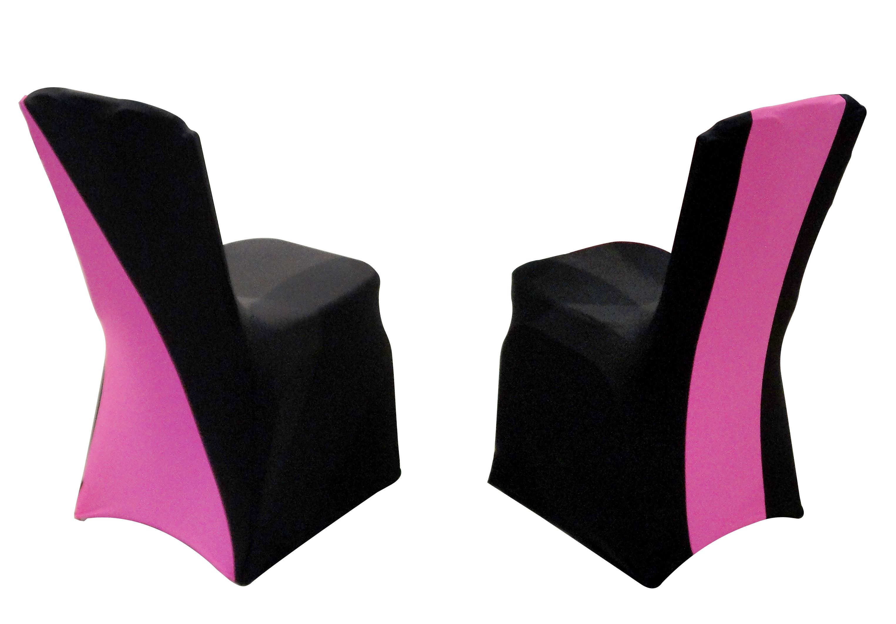 Your Chair Covers Stretch Covers Made In Durable Stretch Material To Ensure Your