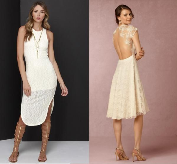 What Shoes To Wear With A Cream Dress Fashion Dress Cream Trends Cream Dress Cream Color Dress Dresses