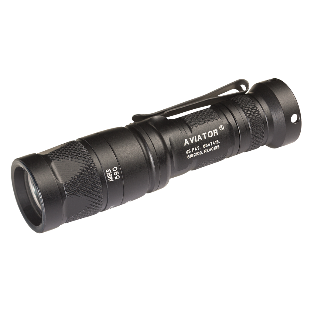 511 Easter Specials Buy One Get One Free Camelbak 5 11 Pants Breakthrough T Reign Surefire Led Flashlight Flashlight Light Flashlight