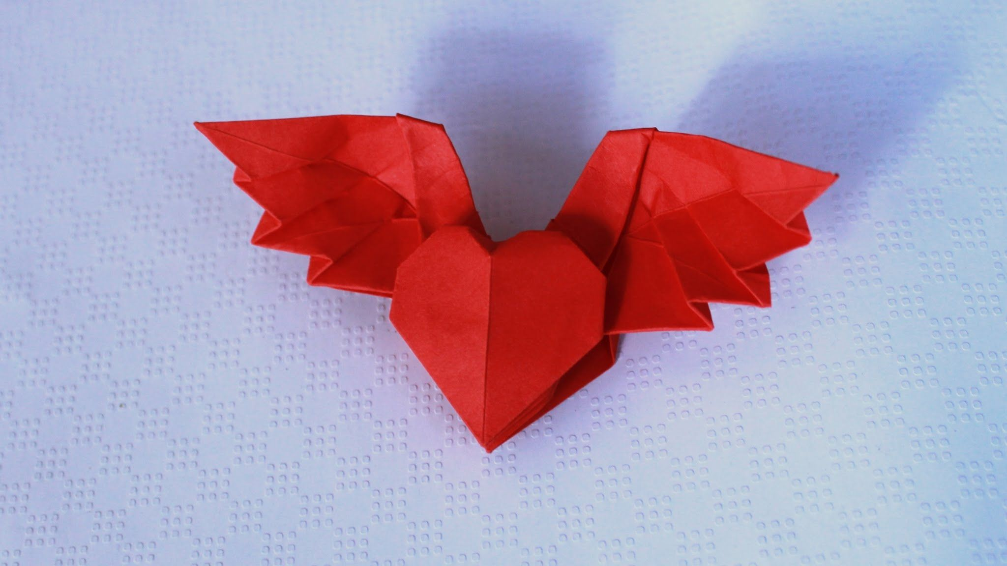 25 Origami Eagle Instruction Coloring Pages