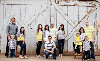I just LOVE how our family pic turned out by AE Photography I just LOVE how our family pic turned out by AE Photography I just LOVE how our family pic turned out by AE Ph...