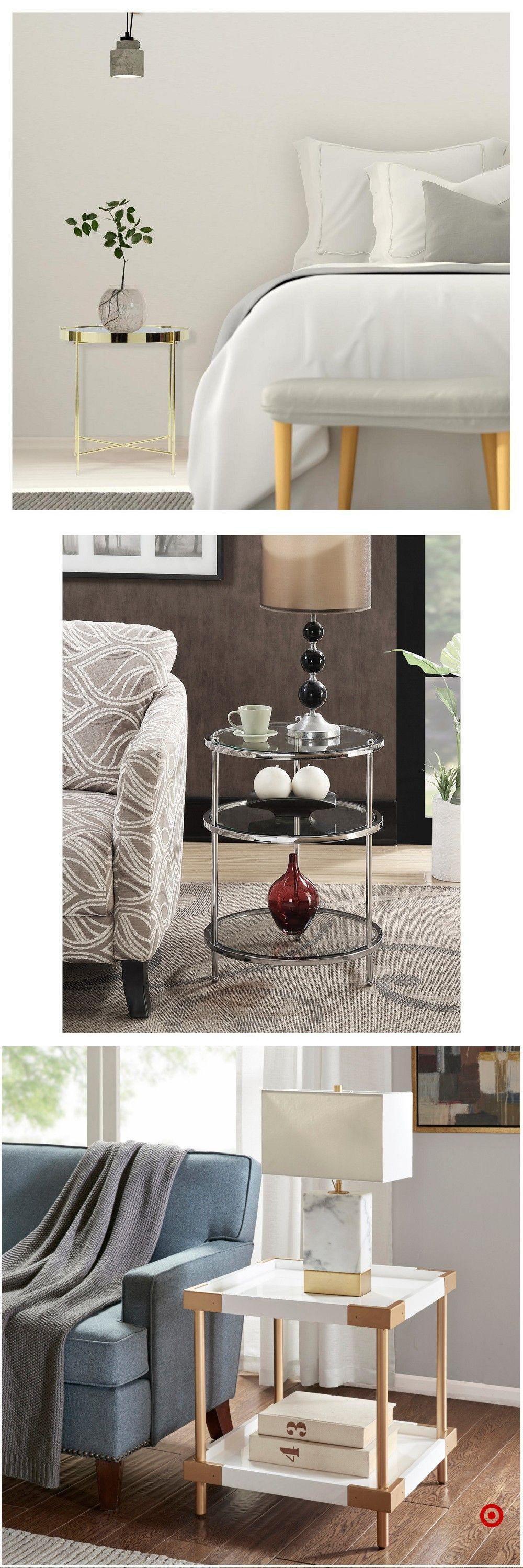 Shop Tar for end table you will love at great low prices Free