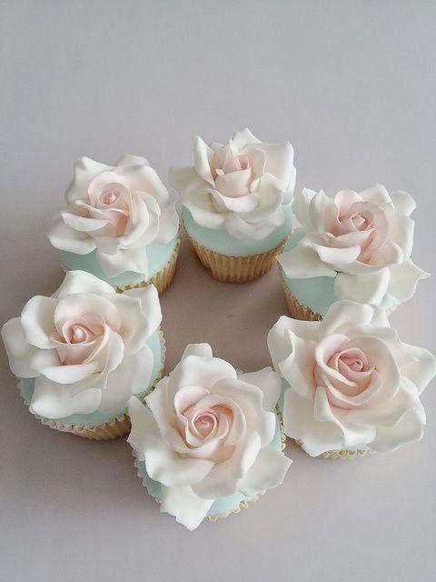 Ispirazioni per San Valentino from my blog