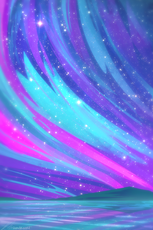 Download Vibrant Wallpapers
