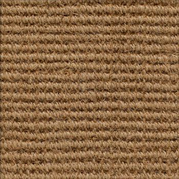 The Natural Rug Store Design Your Own Rug Hallway Pinterest