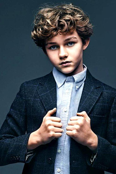 Levi Miller | Child/Teen Actors & Performers | Levi miller ...
