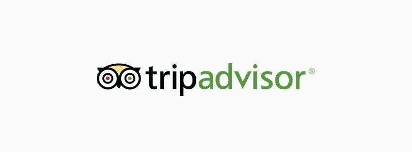 For a better trip experience and also in Google Play Music's favour, TripAdvisor has decided to team up with Google's music app on Android. Although this partnership seems to be more in…