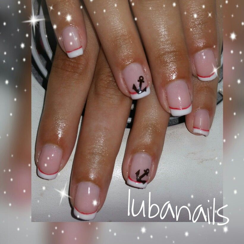 Semipermanentes u as decoracion pinterest decoraci n for Unas color marmol