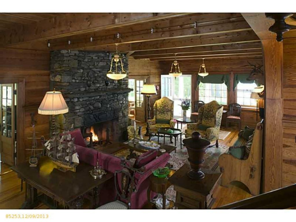 new homes for sale in falmouth maine