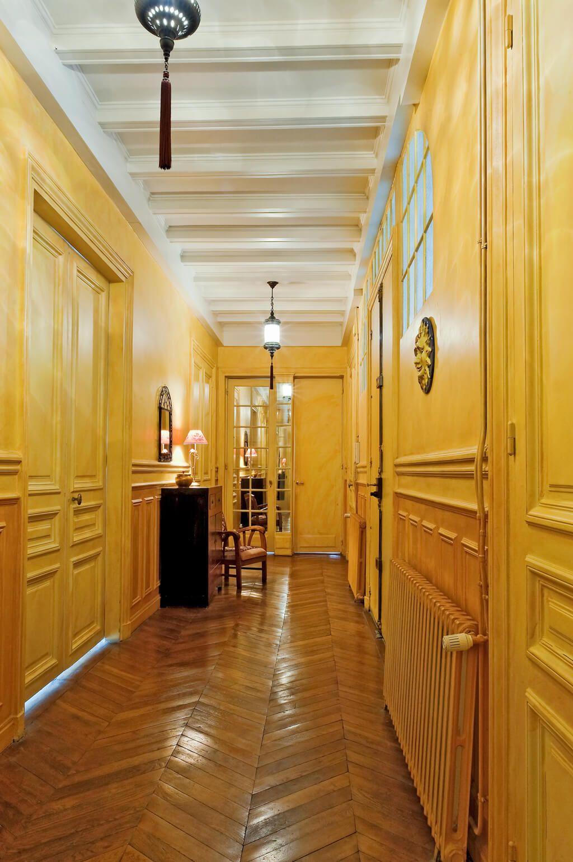 paris vacation apartment rental | république | haven in | paris
