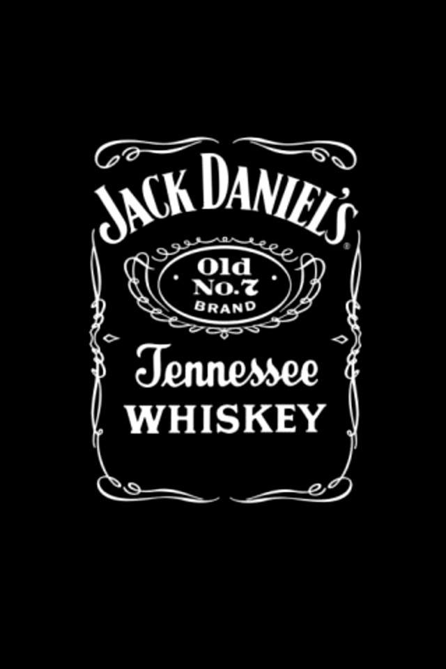 Photo of Wallpaper 4K Jack Daniels Trick