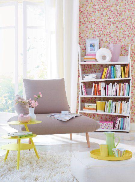 Pin von Ruth auf Living room Pinterest Pastell, Wohnideen und - skandinavisch wohnen wohnzimmer