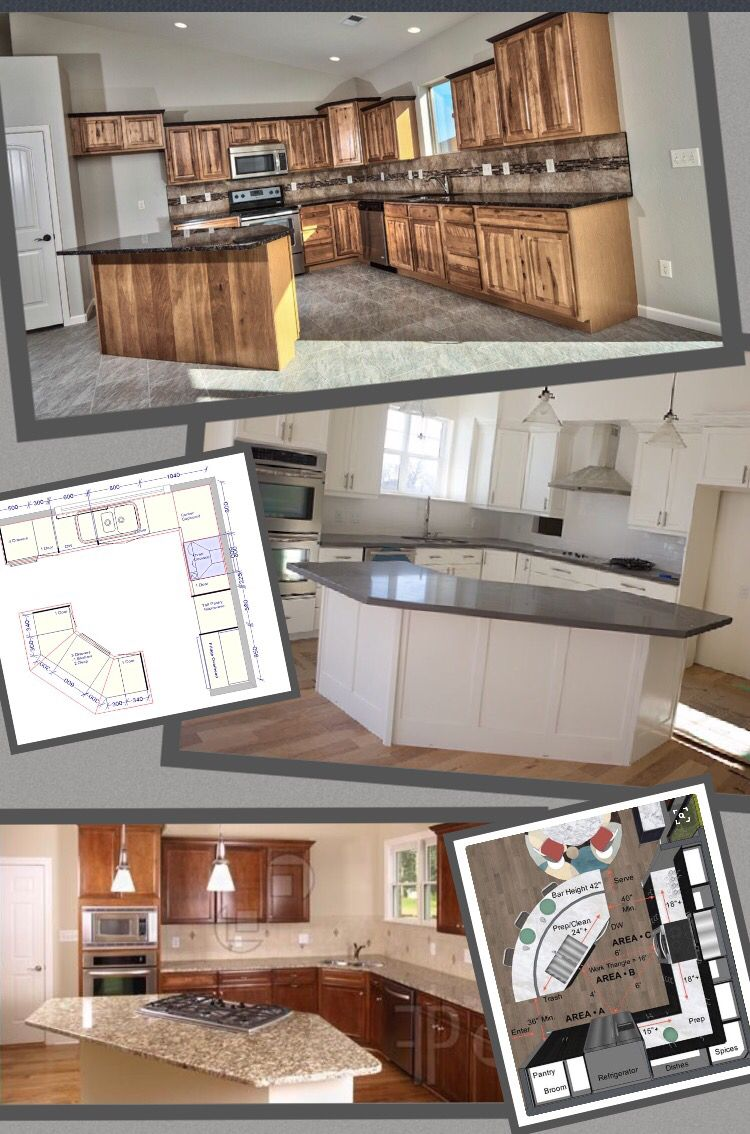 Kitchen island l shaped kitchen corner island kitchen layout