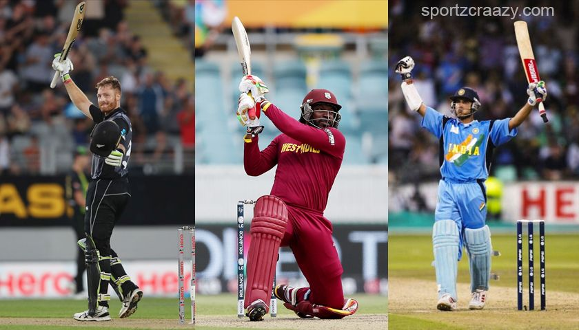 List Of Cricket World Cup High Scores World Cup Cricket World Cup Upcoming Matches