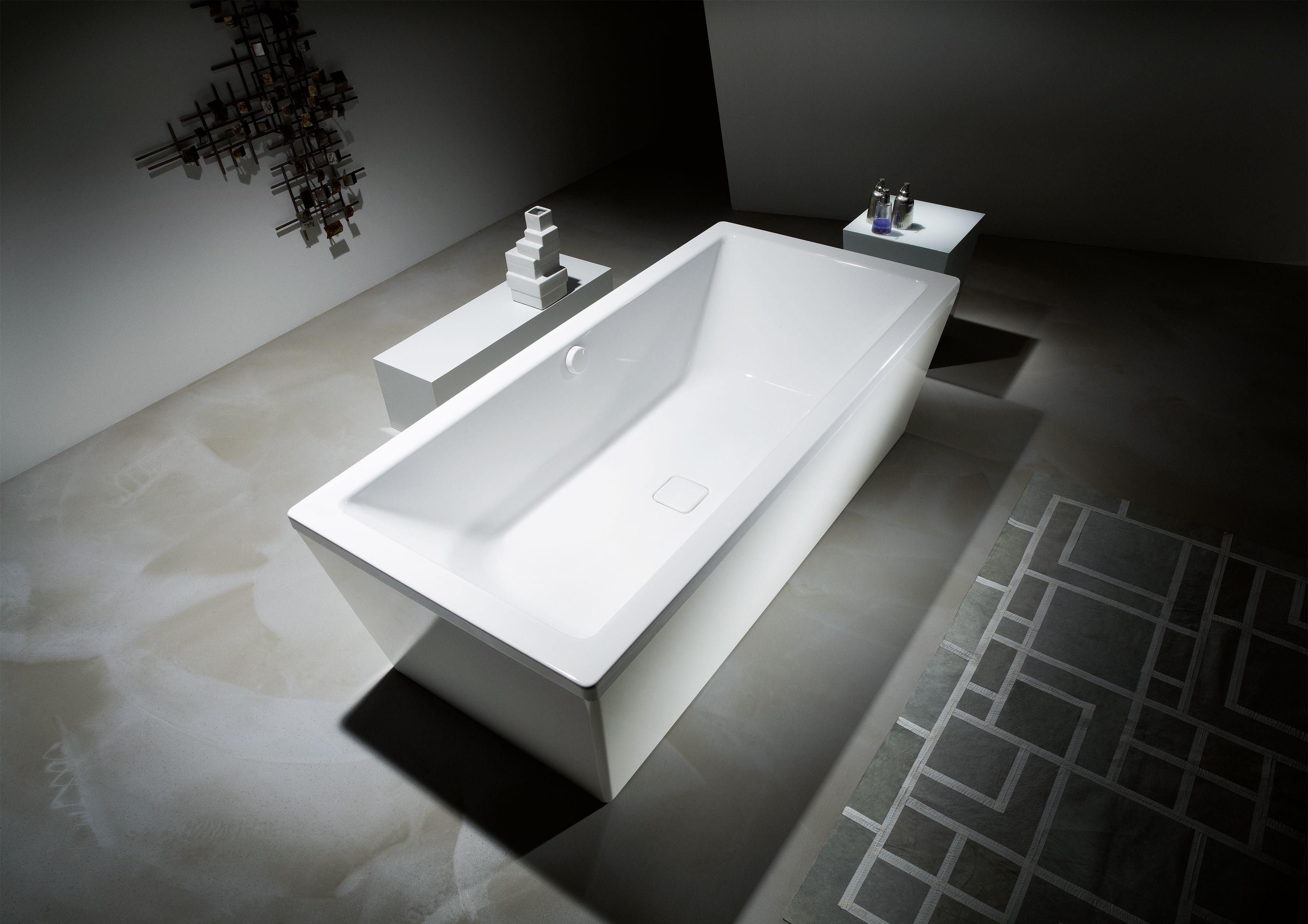 Image Result For Kaldewei Sottsass Bathtub Kaldewei Badewanne Badewanne Bad Design