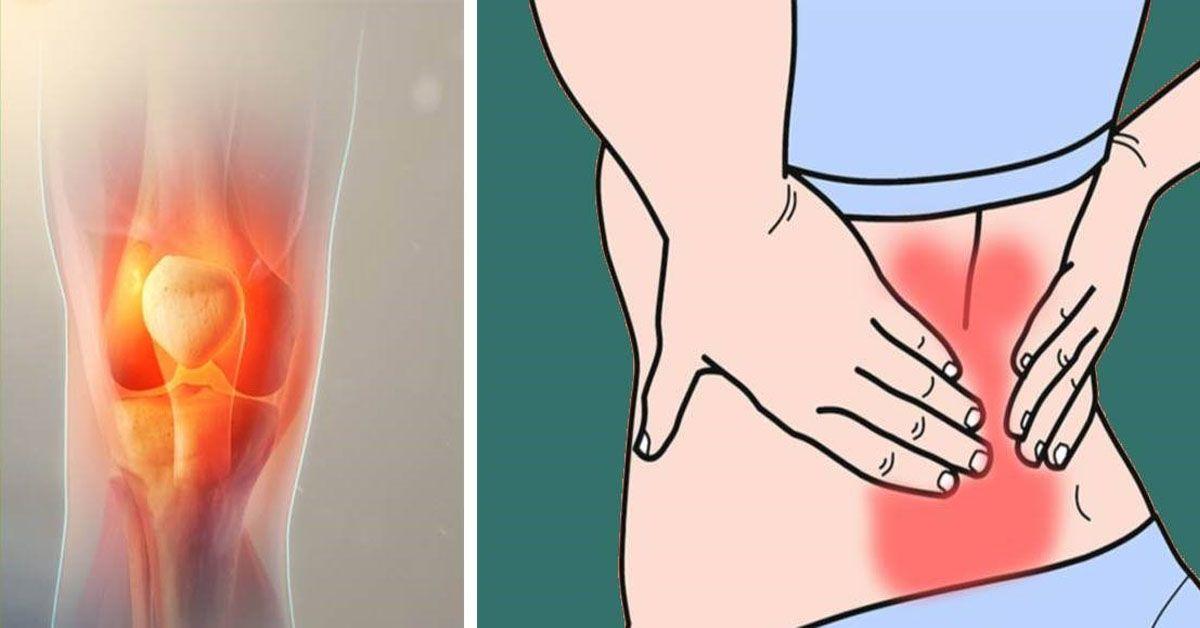 Ibuclin pentru dureri articulare dureri de umăr există o vânătăi
