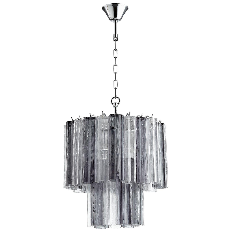 Pin by Lori Haggard on Lighting Cyan design, Clear glass