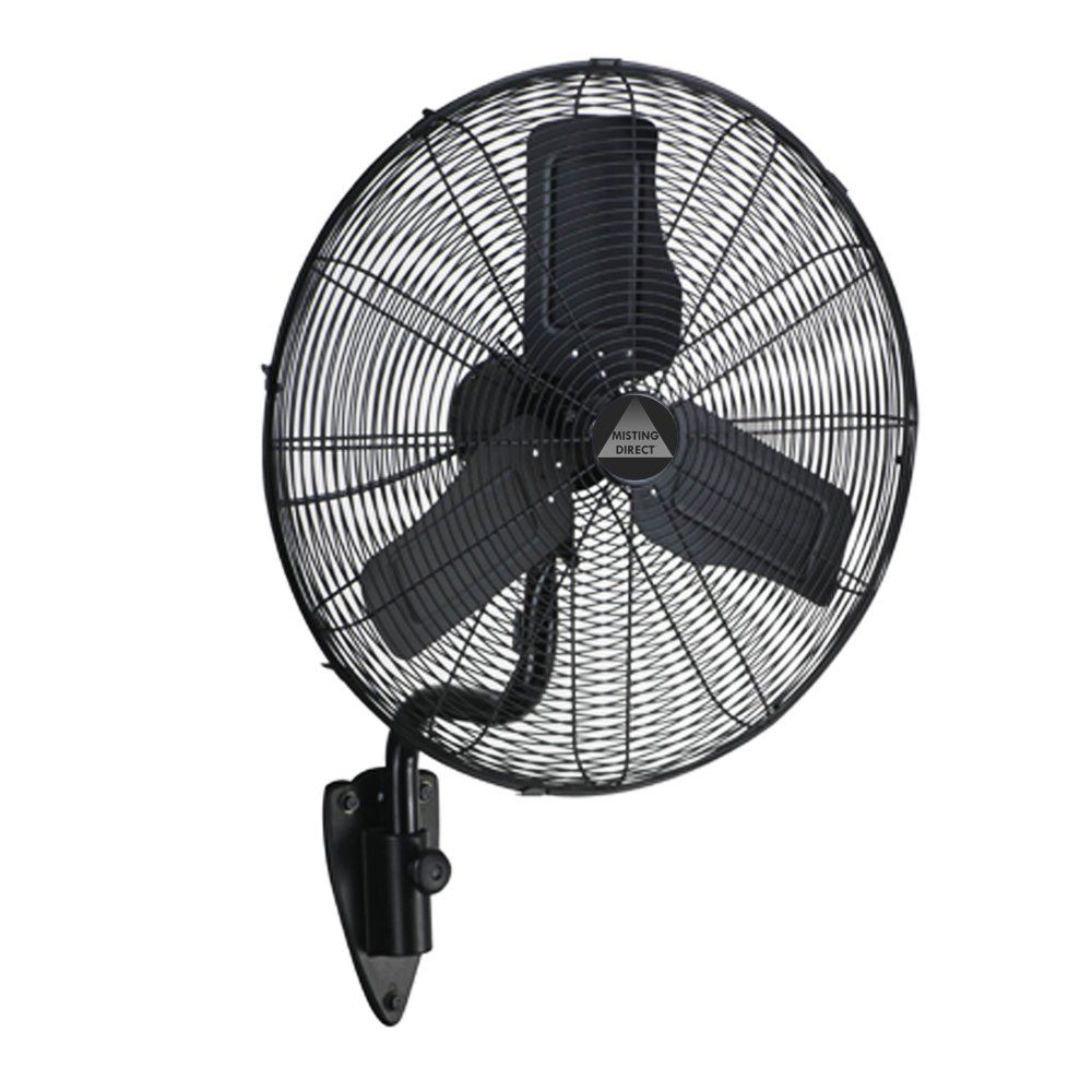 Best Wall Mounted Fans Buying Guide Reviews Of The Top 10 Paramountind Wall Mounted Fans Wall Mounted Fan Cool Walls