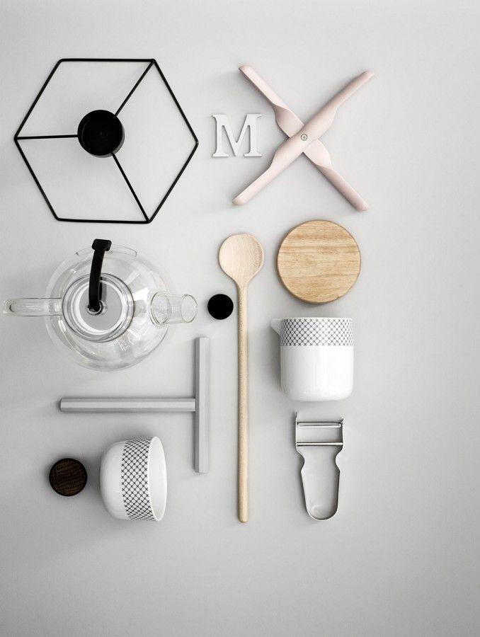 Just Good Design Menu By Yellows Modern Scandinavian Design Scandinavian Design Interior Styling