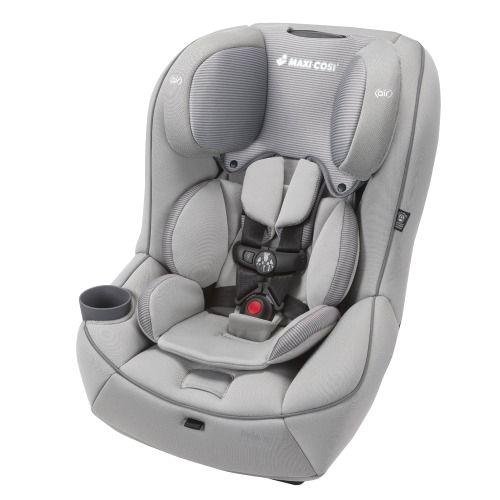 best rated #convertible car seats, best #convertible car seats ...