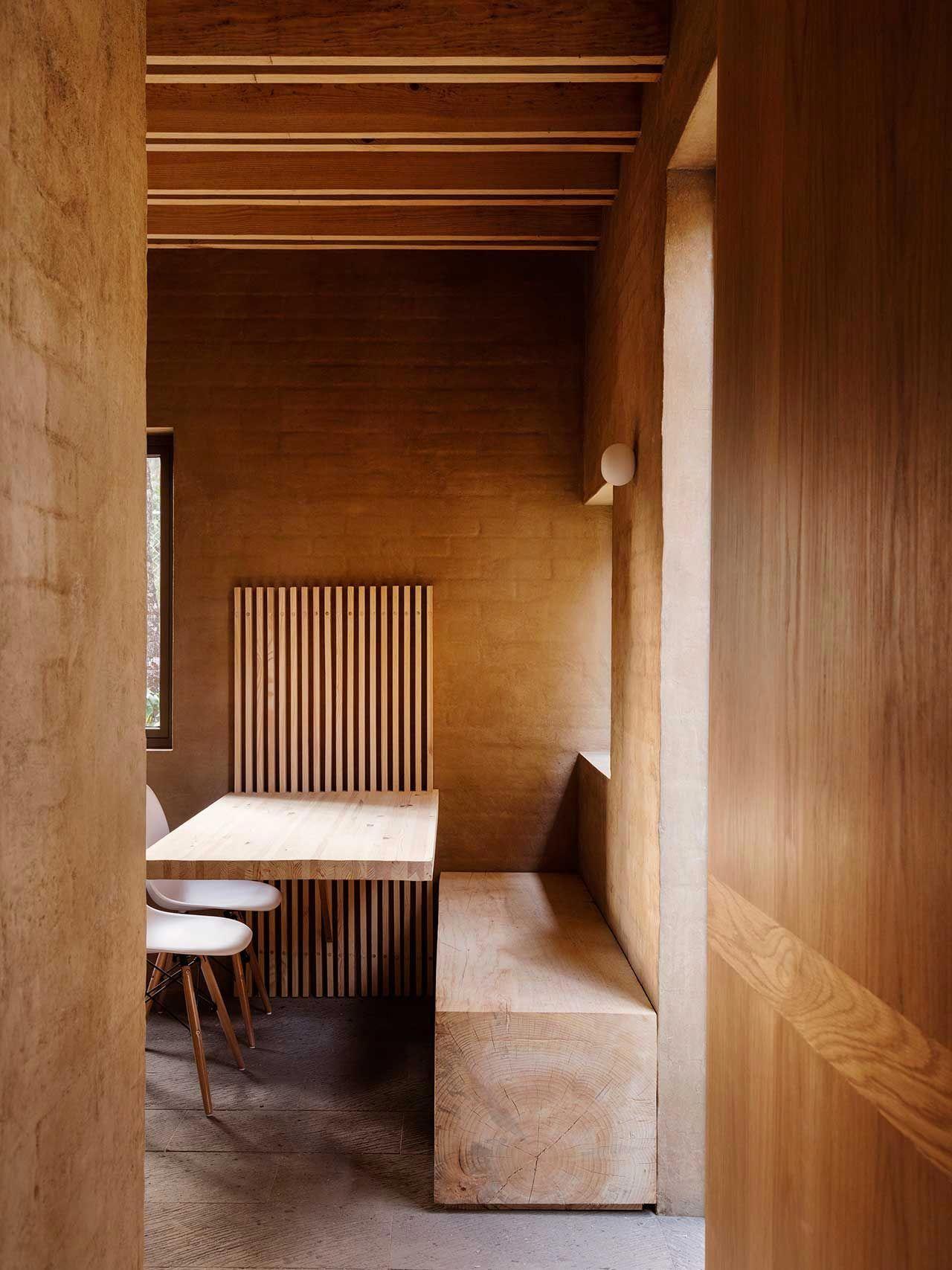 Photo rory gardiner sweet home make interior decoration design ideas decor styles scandinavian also rh pinterest