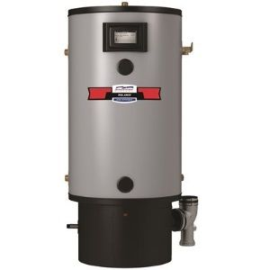 A Review Of Polaris Water Heaters The Most Energy Efficient Tank Type Gas Model