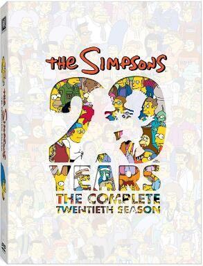 The Durrells Series 3 Uk Region The Simpsons The Simpsons Movie Seasons