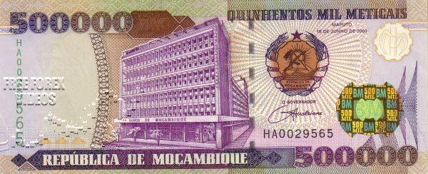 forex moneda usd principalii comercianți de opțiuni binare