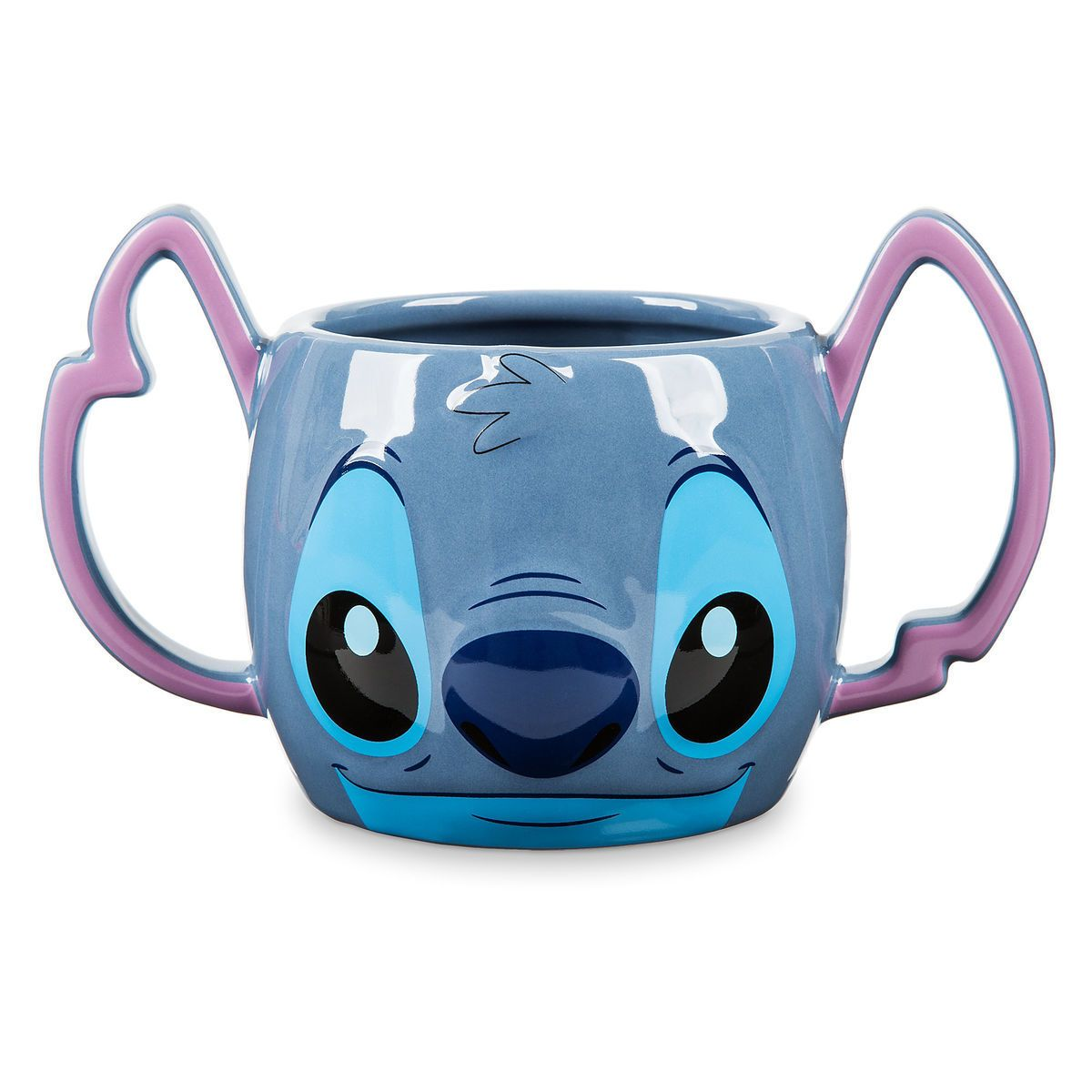 Store MugsCoffee Mugs Disney Figural Stitch MugHome PuTiwXOkZ