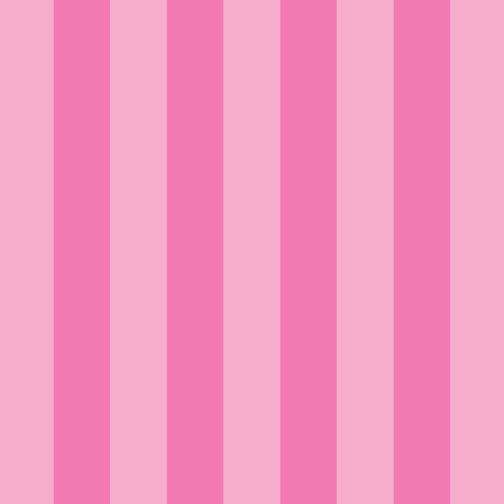 Vs Stripes Forever Brighten Up Your Phone Computer Or