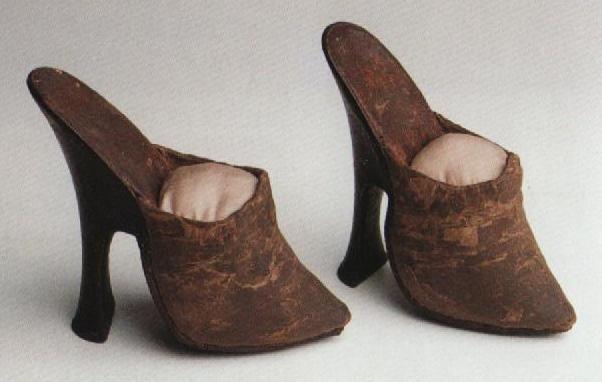 zapatos merrell el salvador hoy