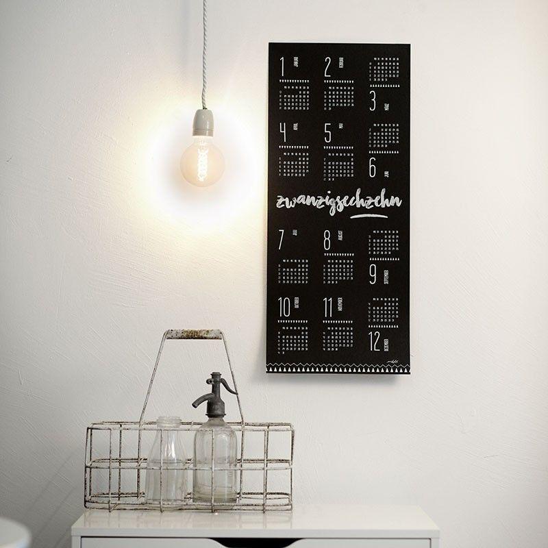 25 b sta kalender mit kalenderwochen id erna p pinterest kalenderwoche filofax agenda och. Black Bedroom Furniture Sets. Home Design Ideas