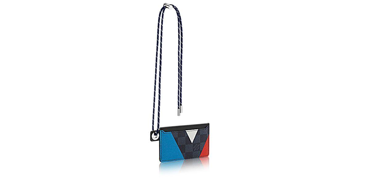 Ribbon Card Holder Regatta N41629 Ribbon Cards Card Holder Ribbon