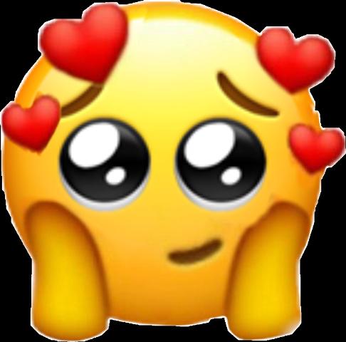 Music Telefono Origftestickers Freetoedit Ftestickers Createfromhome Remixit Meeori Cute Emoji Wallpaper Cute Stickers Emoji Stickers