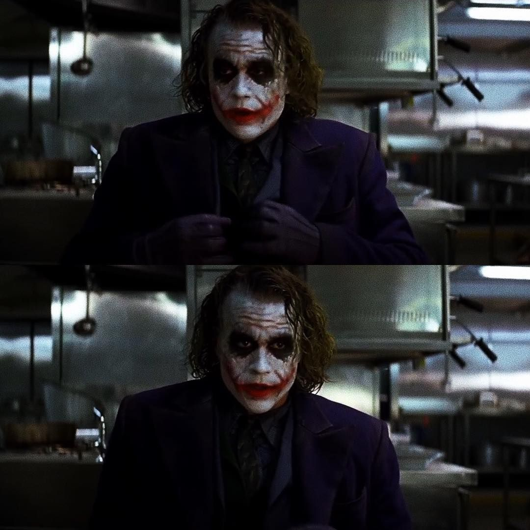 Oh and by the way the suit it wasnt cheap You wanna know you bought it   #gotham #gothamcity #arkham #arkhamcity #arkhamasylum #arkhamknight #thedarkknight #thedarkknightrises #thedarkknightreturns #thedarkknighttrilogy #batman #brucewayne #christianbale #joker #joker #heathledger #jokerharley #whysoserious #dcvillains