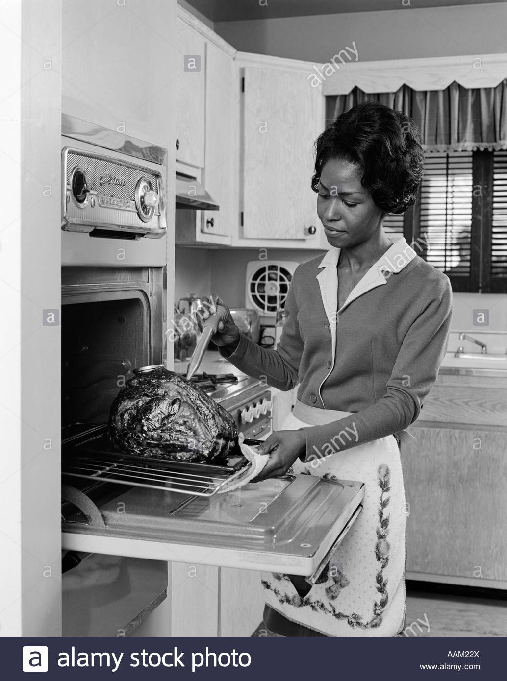 Pin by Anlin Dauber on Rosemary & Time African american