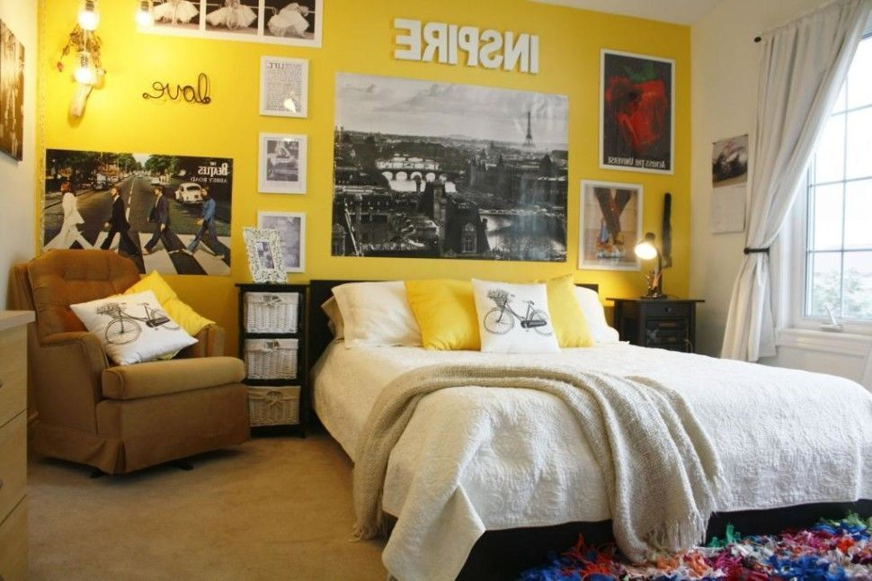 http://www.justsoakit.com/wp-content/uploads/2015/01/adorable-yellow ...