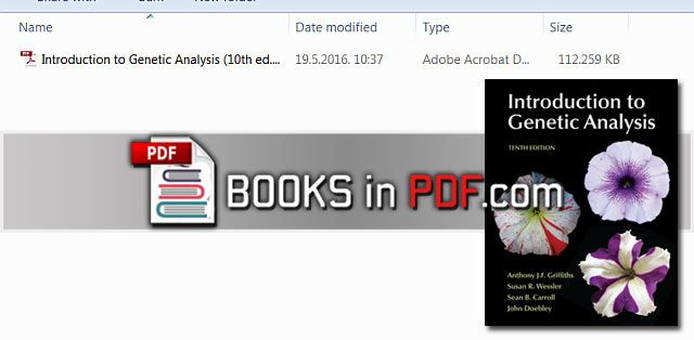 Essentials Of Genetics Ebook Download Download Roms Nesoid