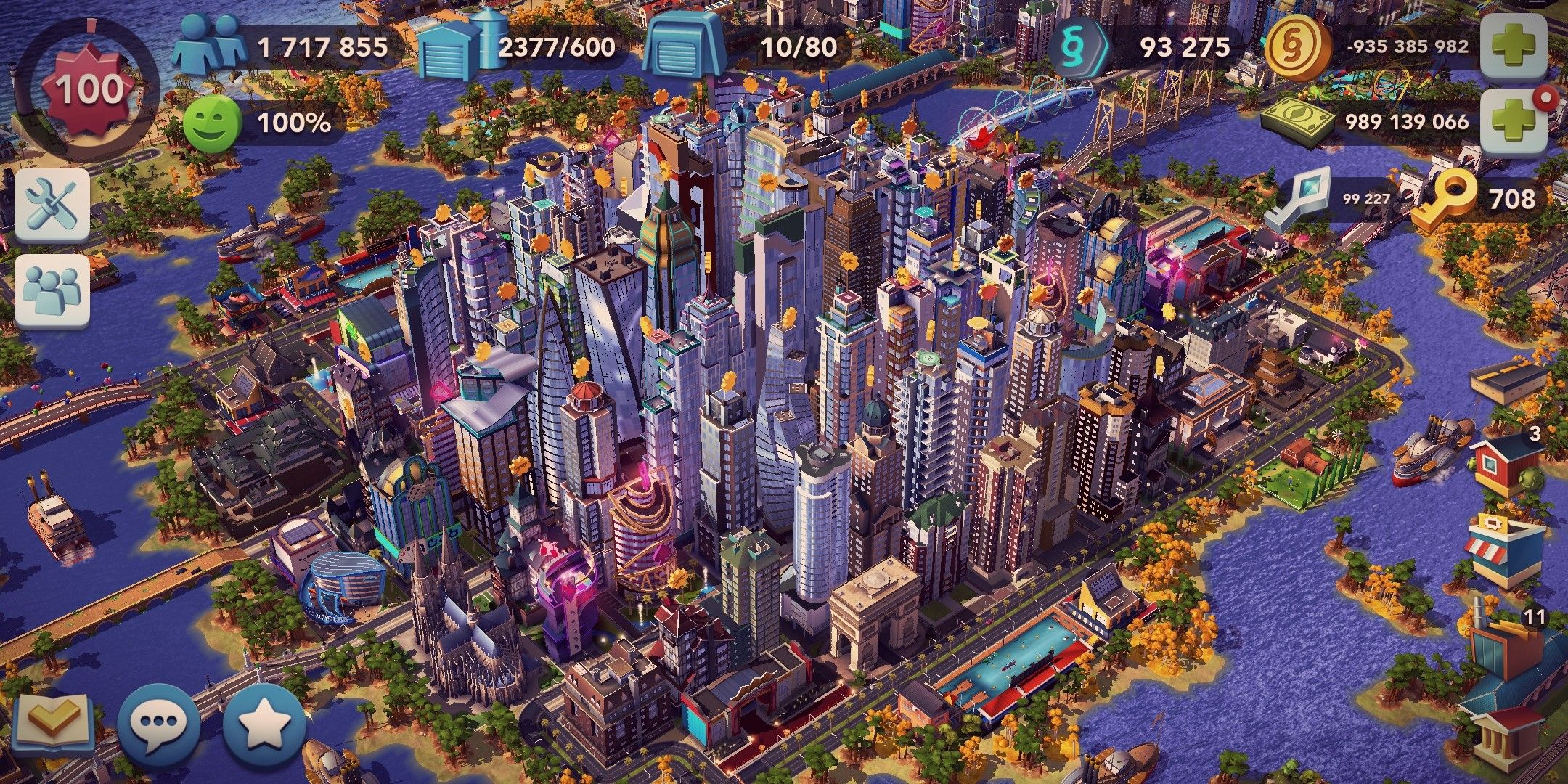 Simcity buildit cheats android forum | Simcity Buildit Hack