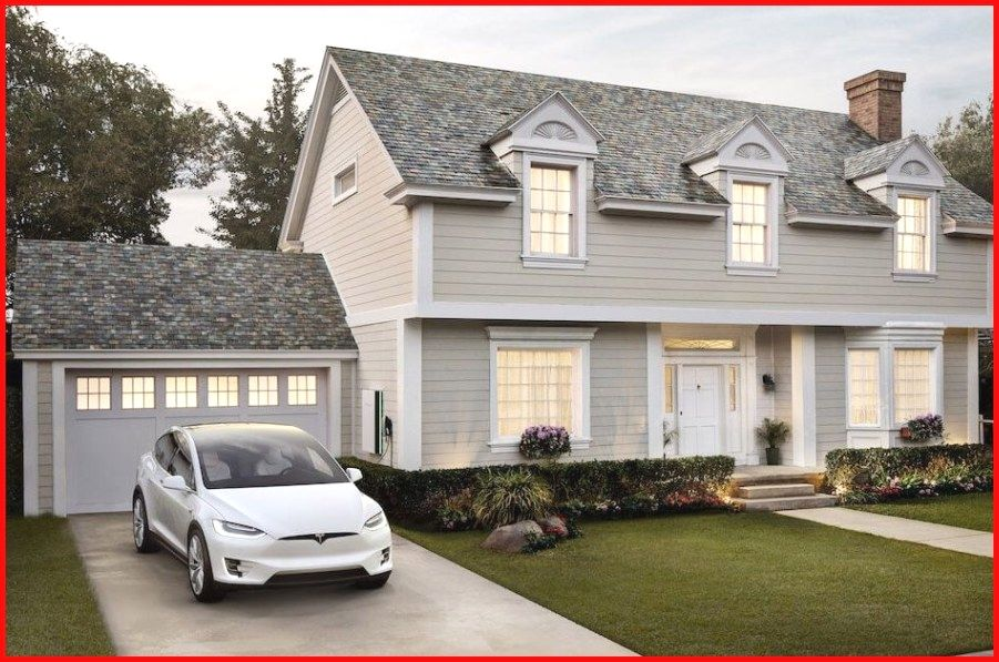 Green Energy For All Solar Energy Storage Methods Making The Decision To Go Eco Friendly By Changing Over To Solar Power Is Certainly A Posit Tesla Solar Roof